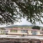 Escuelas 6