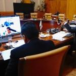 2. Reunión Virtual (1)