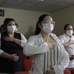HospitaL PsiquiatríA (1)