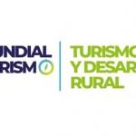 Dia_Mundial_de_Turismo_2020