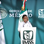 1. Asamblea General IMSS (1)