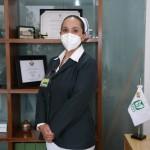enfermería (2)