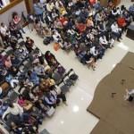 Comunicado Suspende Congreso Concurso Nacional de Oratoria 29 julio 2021