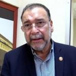 Leopoldo Domínguez
