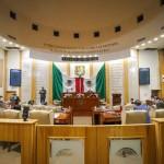 Comunicado Austeridad y Combate a la Corrupción Prioridad del Poder Legislativo 20 septiembre 2021