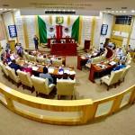 Comunicado Reconoce Poder Legislativo avances en acciones de Salud y Educación 01 septiembre 2021 1
