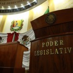 Comunicado Rendir Cuentas a Ciudadanos prioridad del Poder Legislativo 23 septiembre 2021 1