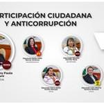 ComunicadoPoder Legislativo trabajará de la mano con ciudadanía y ayuntamientos 26 septiembre 2021