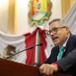 Comunicado Exhorto de Legisladores favorecerá Venta de Productos Locales 07 octubre 2021 2