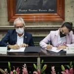 Comunicado Poder Legislativo prioriza salud de nayaritas 20 octubre 2021 1