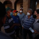 Comunicado Sin colores y en campo ayuda Poder Legislativo a familias damnificadas 17 octubre 2021 4