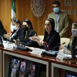 Comunicado Trabajar con Transparencia pide Legislativo a Ayuntamientos 22 octubre 2021 1